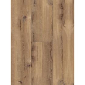 Sàn gỗ INOVAR ET321