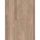 Sàn gỗ INOVAR ET708A