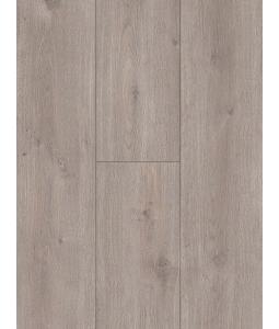 Sàn gỗ INOVAR ET709