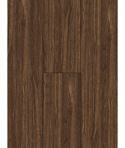 Sàn gỗ INOVAR FE318 12mm