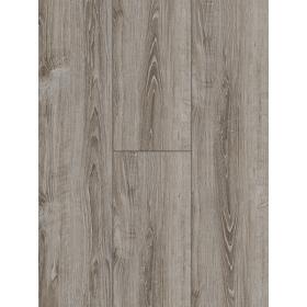 Sàn gỗ INOVAR FE328 12mm