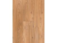 Sàn gỗ INOVAR FE560 12mm