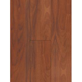 Sàn gỗ INOVAR FE703 12mm