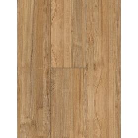 Sàn gỗ INOVAR FE879A 12mm