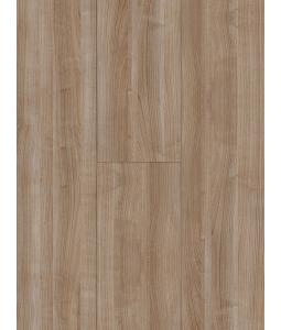 INOVAR Flooring FR202