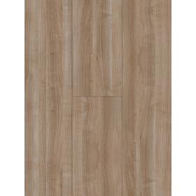 Sàn gỗ INOVAR FR202