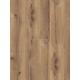 Sàn gỗ INOVAR IV321