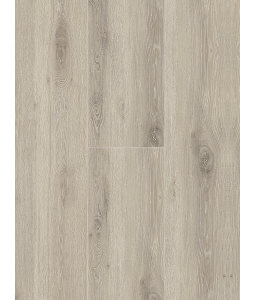 lNOVAR Flooring  IV323