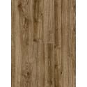Sàn gỗ INOVAR IV331