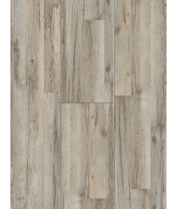 Sàn gỗ INOVAR IV389