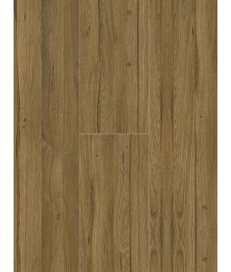 INOVAR Flooring MF316