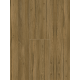Sàn gỗ INOVAR MF316