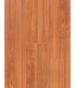 INOVAR Flooring MF330