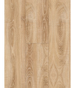 INOVAR Flooring MF368