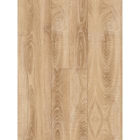 Sàn gỗ INOVAR MF368