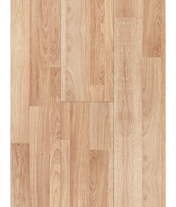 INOVAR Flooring MF380