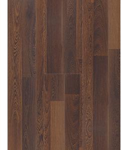 INOVAR Flooring MF501