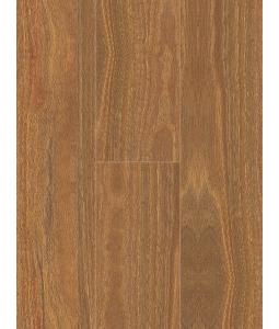 INOVAR Flooring MF530