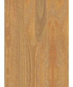 INOVAR Flooring MF550