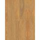 Sàn gỗ INOVAR MF550