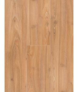 Sàn gỗ INOVAR MF560