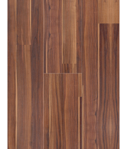 INOVAR Flooring MF613