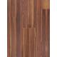 Sàn gỗ INOVAR MF613