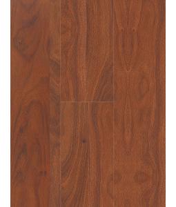 INOVAR Flooring MF703