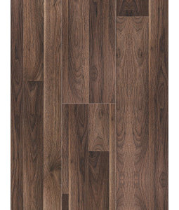 INOVAR Flooring MF860
