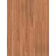 Sàn gỗ INOVAR MF863