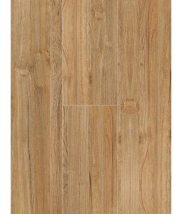 INOVAR Flooring MF879A