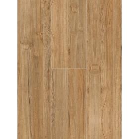 Sàn gỗ INOVAR MF879A
