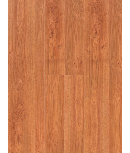 INOVAR Flooring TZ330 12mm