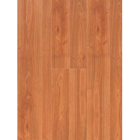 Sàn gỗ INOVAR TZ330 12mm