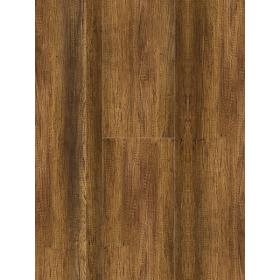 Sàn gỗ INOVAR TZ332 12mm