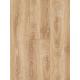 Sàn gỗ INOVAR TZ368 12mm