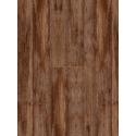 Sàn gỗ INOVAR TZ376 12mm