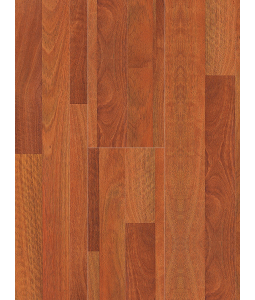 INOVAR Flooring TZ636 12mm