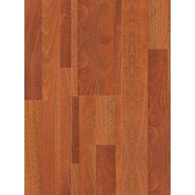 Sàn gỗ INOVAR TZ636 12mm