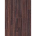 Sàn gỗ INOVAR TZ825 12mm