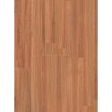 Sàn gỗ INOVAR TZ863 12mm