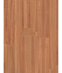 INOVAR Flooring TZ863 12mm