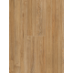 Sàn gỗ INOVAR TZ879A