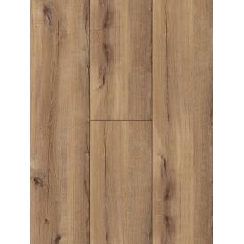 Sàn gỗ INOVAR VG321 12mm
