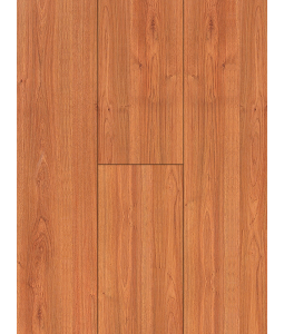 Sàn gỗ INOVAR VG330 12mm