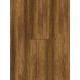 Sàn gỗ INOVAR VG332 12mm