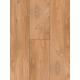 Sàn gỗ INOVAR VG560 12mm