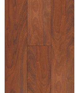 Sàn gỗ INOVAR VG703 12mm
