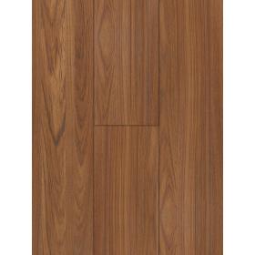 Sàn gỗ INOVAR VG801 12mm