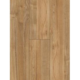 Sàn gỗ INOVAR VG879A 12mm